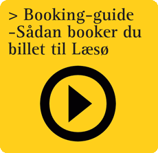 Se video med booking-guide
